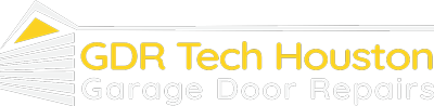 GDR TECH HOUSTON GARAGE DOORS REPAIR