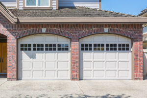 How To Clean Garage Door Sensors