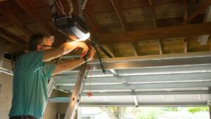 24-hour Door Repair Services