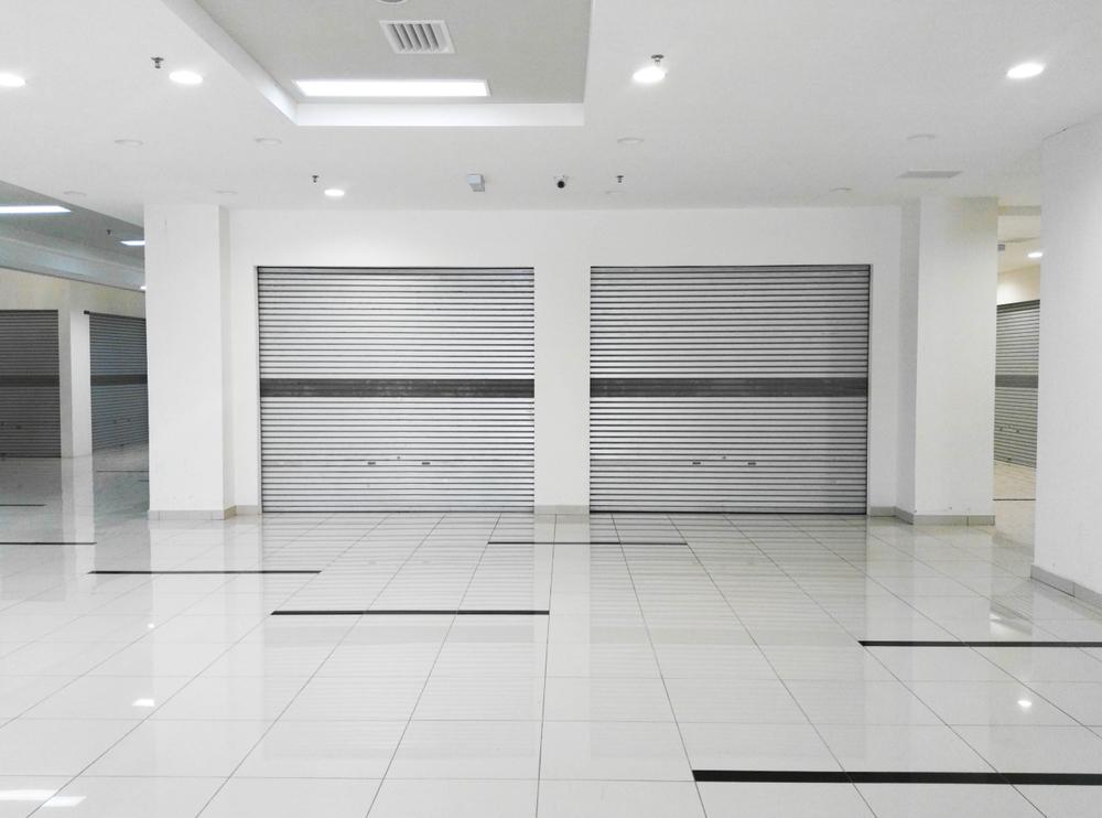 Garage Door Repair Greater Fifth Ward