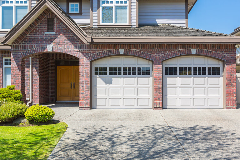 Garage Door Repair Denver Harbor