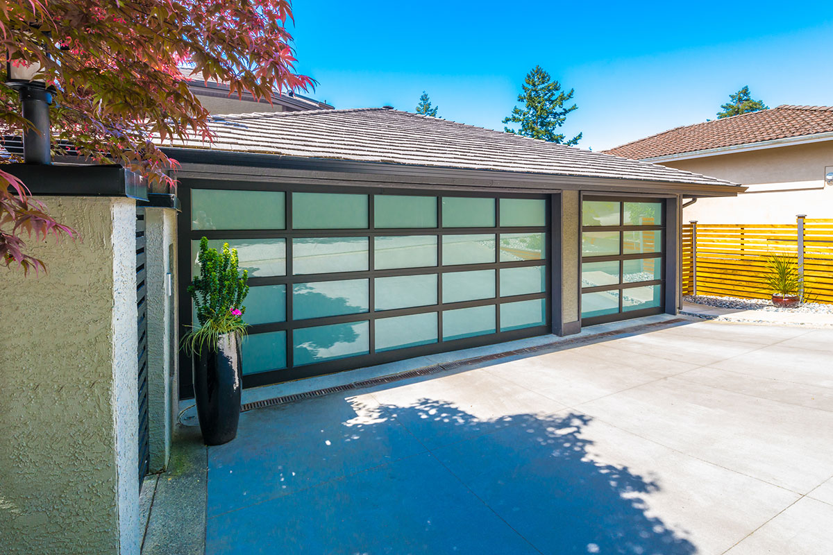 Garage Door Repair Pleasantville