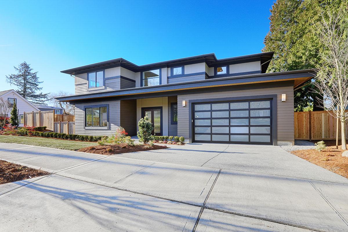 Garage Door Repair Greater Heights