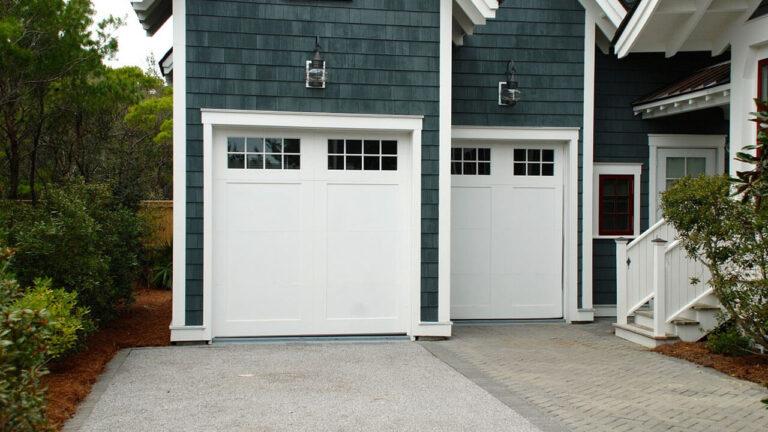 Garage Door Repair Southwest Houston